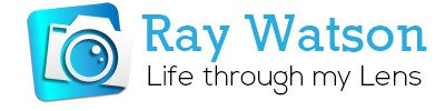 RayWatson.ca